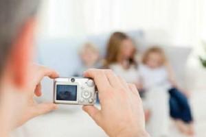 Макияж детям для фотосъемки: особенности и правила макияжа