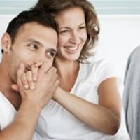 Стадии супружеских отношений: психология и развитие