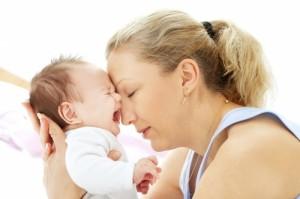 Дисбактериоз у детей. Как лечить дисбактериоз у ребенка