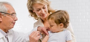 Прививка от ветрянки. Противопоказания для вакцинации и методы профилактики ветрянки