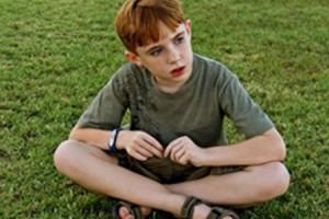 Дети-аутисты: на что нужно обратить внимание родителей