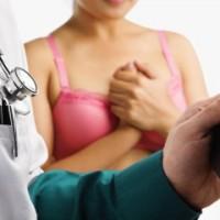 Болезнь Минца или кровоточащий сосок: причины, диагностика, лечение. Можно ли кормить грудью ребенка при болезни Минца