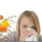 Аллергия во время беременности: типы аллергических реакций. Лечение аллергии при беременности