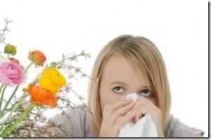 Аллергия во время беременности. Что делать и чем лечить: влияние на плод, последствия