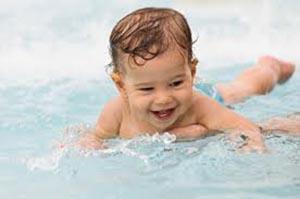 Как и когда начинать закаливание ребенка: основные правила закаливания детей