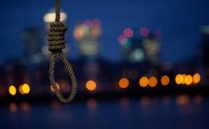 В Нижегородской области покончил жизнь самоубийством руководитель детского санатория «Ройка»