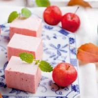 Пастила из яблок: как приготовить. рецепт домашней пастилы