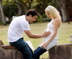 Расходы во время беременности. На чем можно сэкономить