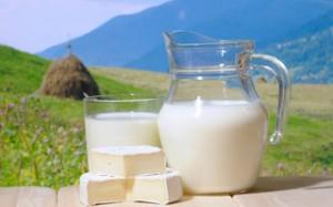 Много лет нам говорят неправду о молоке и его свойствах