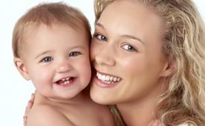 От чего зависит здоровье ребенка? Почему дети часто болеют