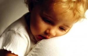 Ученые выясняли причины, вызывающие усталость и сонливость у детей