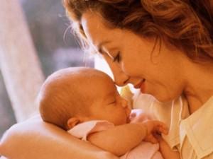Послеродовой (пуэрперальный) период: ранний, поздний, осложнения, особенности