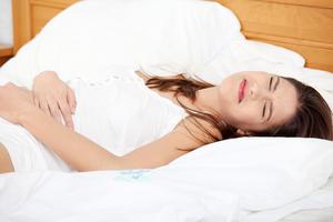 Аппендицит при беременности: симптомы, признаки, последствия аппендицита на ранних сроках