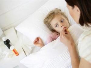 Дизентерия у детей: симптомы, признаки, лечение, профилактика