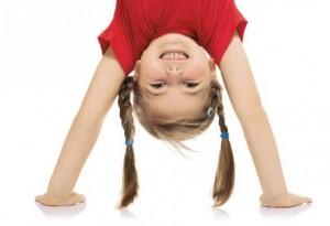 Ошибки воспитания детей: особенности поведения ребенка, указывающие на ошибки в воспитании