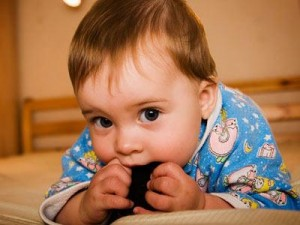 Аутистическое поведение у детей: признаки, причины, симптомы, видео