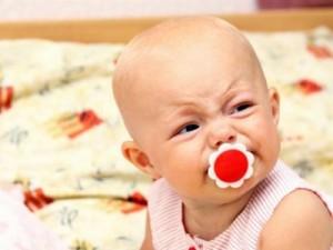 Золотистый стафилококк у детей: лечение, причины, профилактика