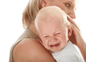 Гломерулонефрит у детей: симптомы, диагностика, лечение