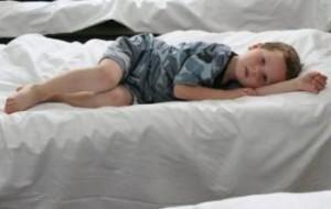Кишечные инфекции у детей летом: виды, лечение, профилактика детских кишечных инфекций