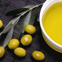 Оливковое масло при беременности: можно ли от растяжек, отзывы