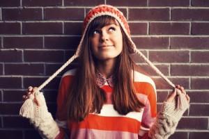 Менструальный цикл у девочек-подростков: нарушение, становление, особенности