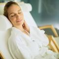 Косметические процедуры во время грудного вскармливания