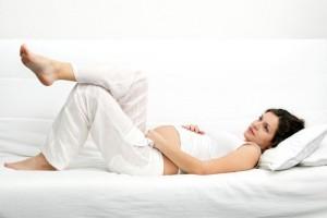Варикозное расширение вен при беременности: лечение, симптомы, причины, отзывы