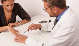 Аденомиоз матки и беременность: симптомы, лечение, отзывы