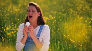 Аллергия при беременности. Чем лечить аллергию во время беременности: лекарства, лечение, последствия