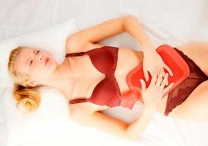 Боли внизу живота при беременности: тянущие, резкие, ноющие, колющие боли