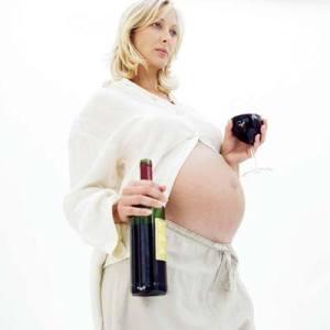 Факторы риска при беременности: основные факторы невынашивания во время беременности