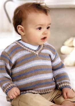 Как связать lt b gt детский свитер lt b gt как связать lt b gt детский свитер lt b gt женский портал