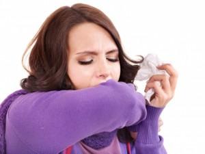 Кашель при беременности. Чем лечить сухой кашель во время беременности: сироп, таблетки