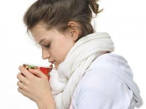 Лечение простуды при беременности. Народное лечение во время беременности: методы, лекарства, препараты