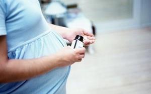 Обезболивающие при беременности. Какие можно обезболивающие во время беременности: мази, таблетки, уколы