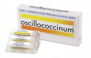 Оциллококцинум при беременности: можно ли (1,2 триместр), применение, инструкция, отзывы