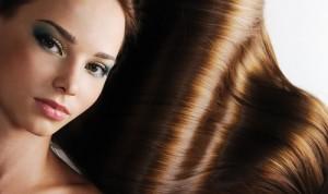 Можно ли красить волосы при беременности: влияние краски на ранних сроках беременности