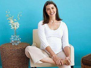 Отеки при беременности. Что делать и как снять отеки во время беременности: лечение, отзывы