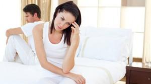 Почему не наступает беременность: основные причины. Что делать если беременность не наступает