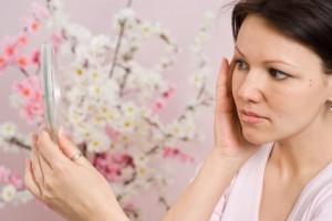 Прыщи во время беременности: причины, чем лечить