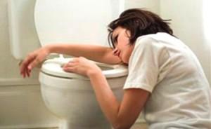 Ранний токсикоз при беременности. Что делать с токсикозом на ранних сроках: лечение, причины, отзывы