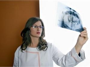 беременность рентген: