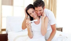 Симптомы беременности: первые ранние симптомы на первых неделях, отзывы