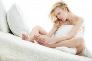 Судороги при беременности. Что делать если ночью сводит ноги во время беременности: основные причины
