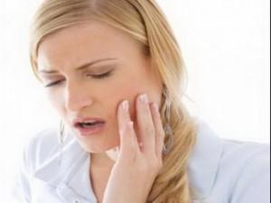 Зубная боль при беременности. Как снять зубную боль обезболивающими таблетками во время беременности